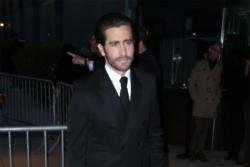 Jake Gyllenhaal: There's been a 'shift' in Hollywood