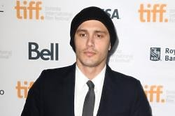 James Franco Struggling To Find A Date