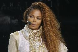 Janet Jackson 'asked for locks to be changed' weeks before split