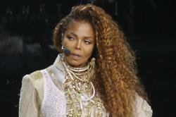 Janet Jackson Is Pregnant With First Child