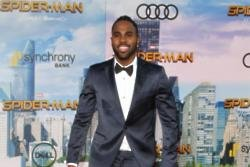 Jason Derulo: It's important for singers to diversify