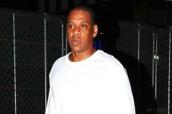 Jay Z says Barack Obama is the 'greatest rapper of all time'