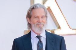 Jeff Bridges hints at Kingsman 3