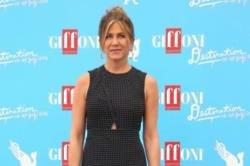 Jennifer Aniston believes Brad Pitt's divorce to Angelina Jolie is 'karma'