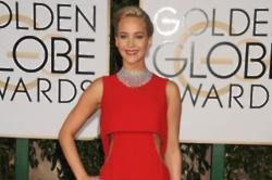 Jennifer Lawrence Planning Comedy Show?