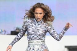 Jennifer Lopez's New Documentary to Shed Light on Love Life