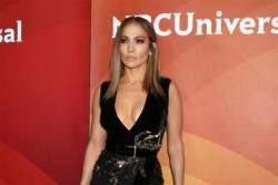 Jennifer Lopez postpones Las Vegas residency following shooting
