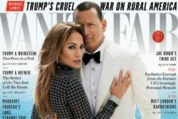 Jennifer Lopez and Alex Rodriguez 'understand' each other