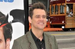 Jim Carrey Does't Want To Marry Again