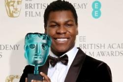 John Boyega slams Samuel L Jackson for creating 'conflict' among black actors