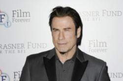John Travolta said Playing a Woman Came Naturally to Him