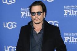 Australian Deputy PM says he's Johnny Depp's 'Hannibal Lecter'