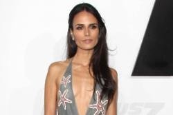 Jordana Brewster: Fast and Furious 9 delay is a 'bummer'