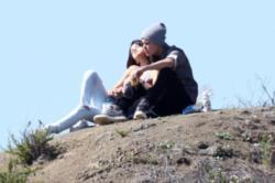 Justin Bieber and Selena Gomez Split for Good