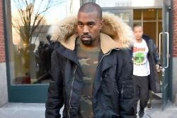 Kanye West Wanted To Be Greater Than Picasso