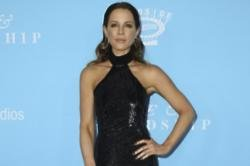 Kate Beckinsale Looking Forward To Regaining 'Old Life'
