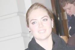 Justin Verlander Calls Relationship With Kate Upton 'Very Normal'
