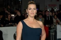 Kate Winslet Was Paranoid About Fluffing Her Lines On Steve Jobs