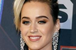 Katy Perry went through 'horrible' scrutiny