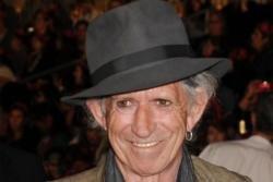 Keith Richards devastated by Anita Pallenberg death