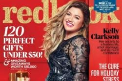 Kelly Clarkson's active sex life