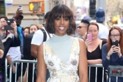 Kelly Rowland has Beyoncé on speed dial