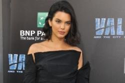 Kendall Jenner spends $8.5m on Charlie Sheen's old home