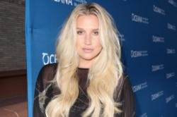 DJ Zedd Tells Dr. Luke He Has 'Permission' for Kesha Track