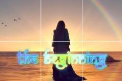 Kesha teases 'the beginning' of musical comeback