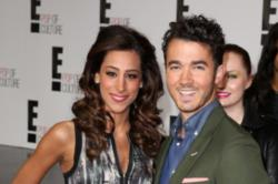 Kevin Jonas & His Wife Expecting A Baby Girl