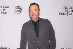 Kevin Spacey comes out as gay
