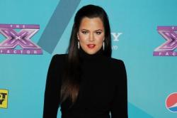 Khloe Kardashian Devastated About X Factor Axe