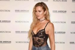 Khloe Kardashian no longer in touch with Lamar Odom