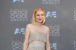 Kirsten Dunst Wants Intimate Wedding
