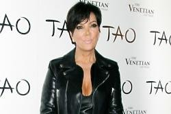 Kris Jenner Pranked Her Daughters