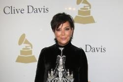 Kris Jenner: I've been a good friend to Caitlyn