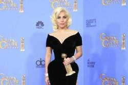 Lady Gaga & Taylor Kinney to Wed in Italy?