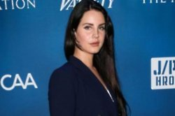 Lana Del Rey's Stalker Sentenced To Jail