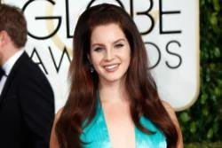 Lana Del Rey retires Harvey Weinstein-inspired track