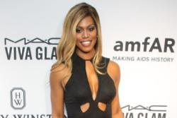 Laverne Cox almost 'killed' by abusive romance
