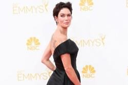 Game of Thrones' Lena Headey opens up about Harvey Weinstein's advances