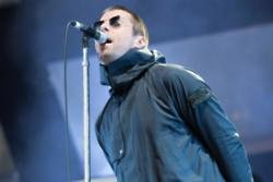 Liam Gallagher moving to Paris?