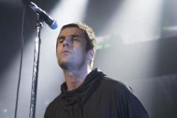 Liam Gallagher: My new album exposes my other side