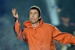 Liam Gallagher: I never asked Noel to perform with me