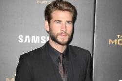 Liam Hemsworth's Rivalry With Brother Chris
