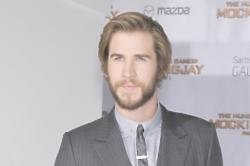 Liam Hemsworth Annoyed When Mistaken For Brother Chris