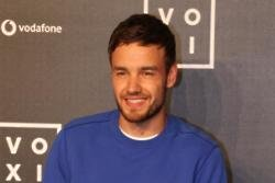 Liam Payne excited for first family Christmas