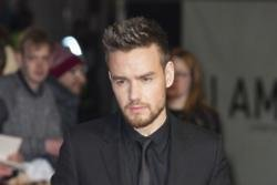 Cheryl Tweedy is harsh about Liam Payne's music