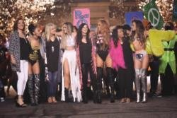Little Mix drop 'Power' music video