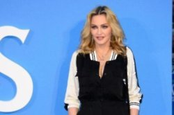 Madonna calls for privacy after son's arrest